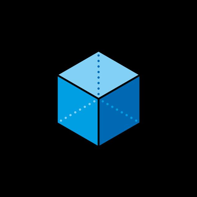 Viewblock API